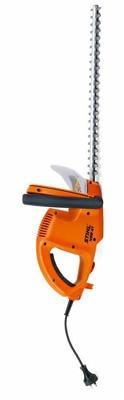электрические садовые ножницы 1