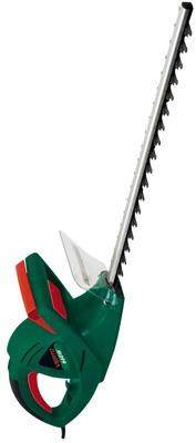 электрические садовые ножницы 2